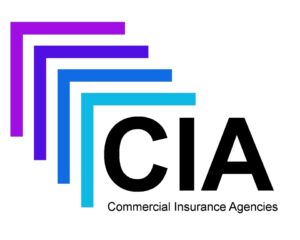 Commercial Insurance Agencies is a leading National Insurance Agency specializing in many forms of commercial insurance services.